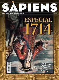 Especial 1714
