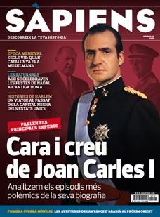 Cara i creu de Joan Carles I. Analitzem els episodis més polèmics de la seva biografia