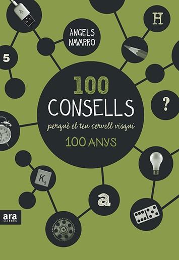 100 consells perqu� el teu cervell visqui 100 anys