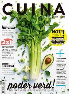 Poder verd! Treu partit de les verdures més bones i sanes