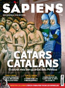 Càtars catalans. El secret més ben guardat dels Pirineus