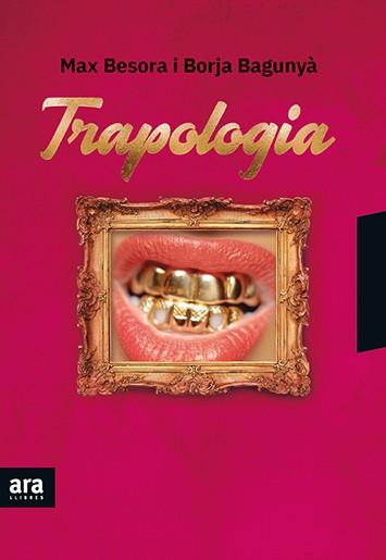 Trapologia