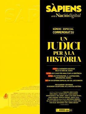 Un Judici per a la Història