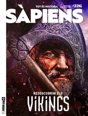 Redescobrim els vikings