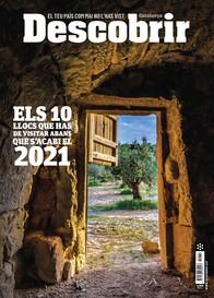 Els 10 del 2021