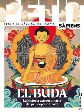 EL BUDA
