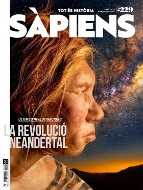 La revolució Neandertal
